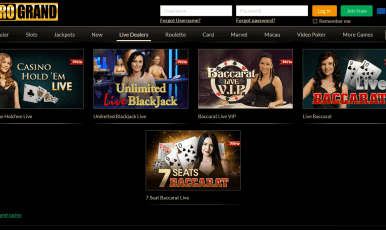 online casino eröffnen slots spiele