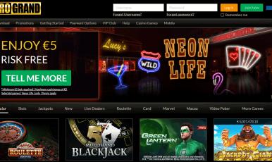 online casino eröffnen gratis online spielen