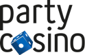 partycasino: Our #1 Recommendation for Canadian Players