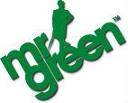 PayPal Casino 1: Mr. Green