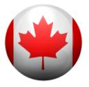 PayPal Casinos in Canada