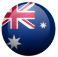 PayPal Casinos in Australia