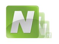How Does Neteller Work?