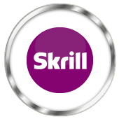 How Does Skrill Work?
