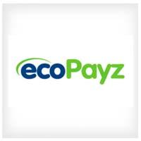 How Does EcoPayz Work?