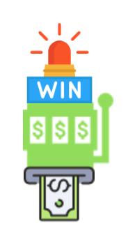 Use Paysafecard to Get Casino Bonuses