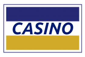 Online Casinos That Accept VISA Cards
