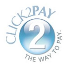 How Does Click2Pay Work?