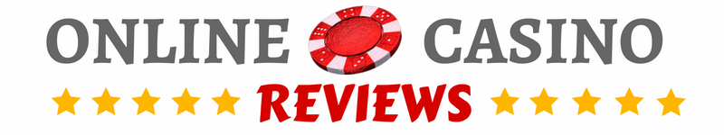Recensioni Casino Online