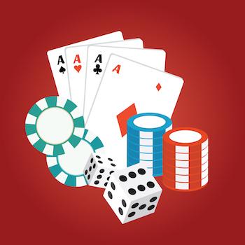 Migliori Casino Bonus 2017