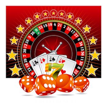 come scegliere uno bonus di casino on line in Italia