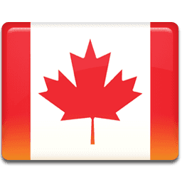 What is the Legal Status of Online Casinos in Canada?