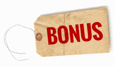 No Deposit Bonuses