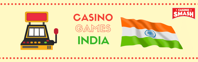 Best Free Online Casino Games in India