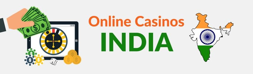 Top Online Casinos in India for Real Money Players