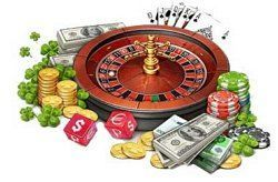Best Online Casinos in India to Play Real Money Games