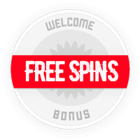 Play at Online Casinos with Free Spins Bonuses