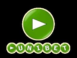 Unibet bestes Live Casino