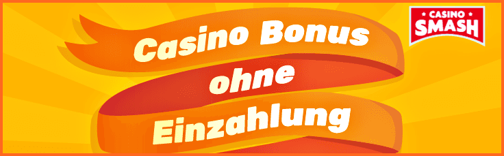 Bonus ohne Einzahlung