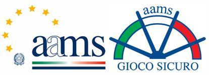 Migliori Casino Aams in Italia